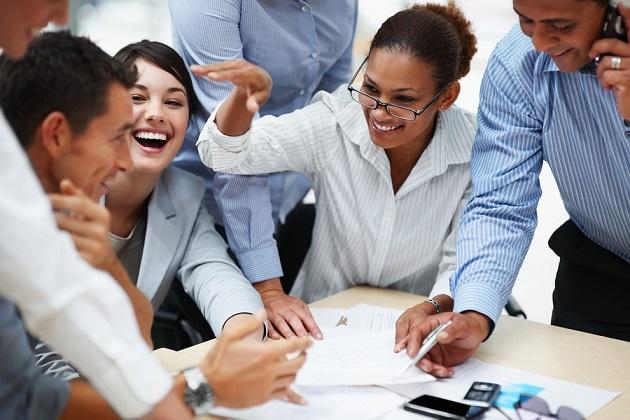 Infogérance-business-people