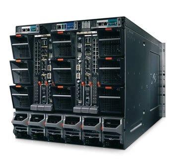 dell-serveur-Cloud-privé-vmware