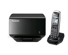 Téléphonie VoIP-tgp500
