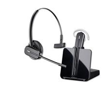 Téléphonie-VoIP-visuel-plantronics