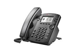 Téléphonie VoIP-vvx300