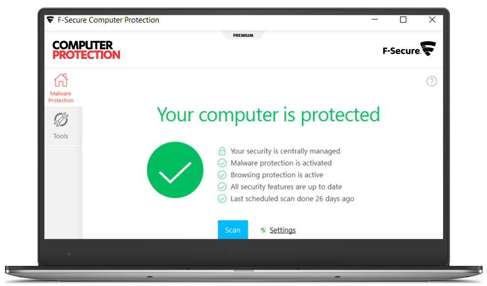 computer-protection-premium-antivirus