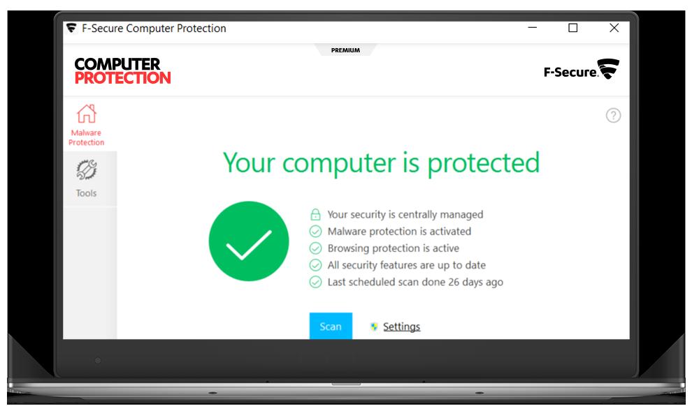 computer-protection-premium-antivirus