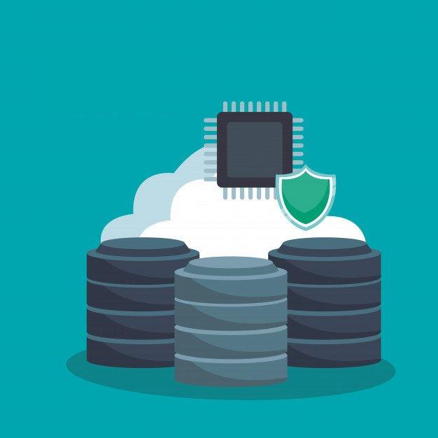 data-center-servers-Hébergement Web Performance