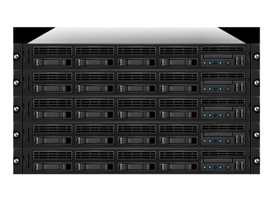 psb-servers-antivirus