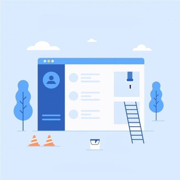 web-appli-Hébergement-Web-Performance