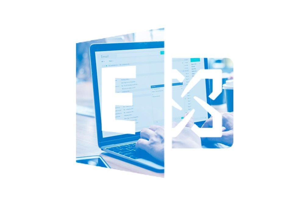 Exchange-Online-Office-365