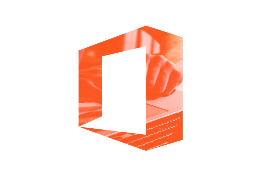 Suite Office Desktop-Office 365