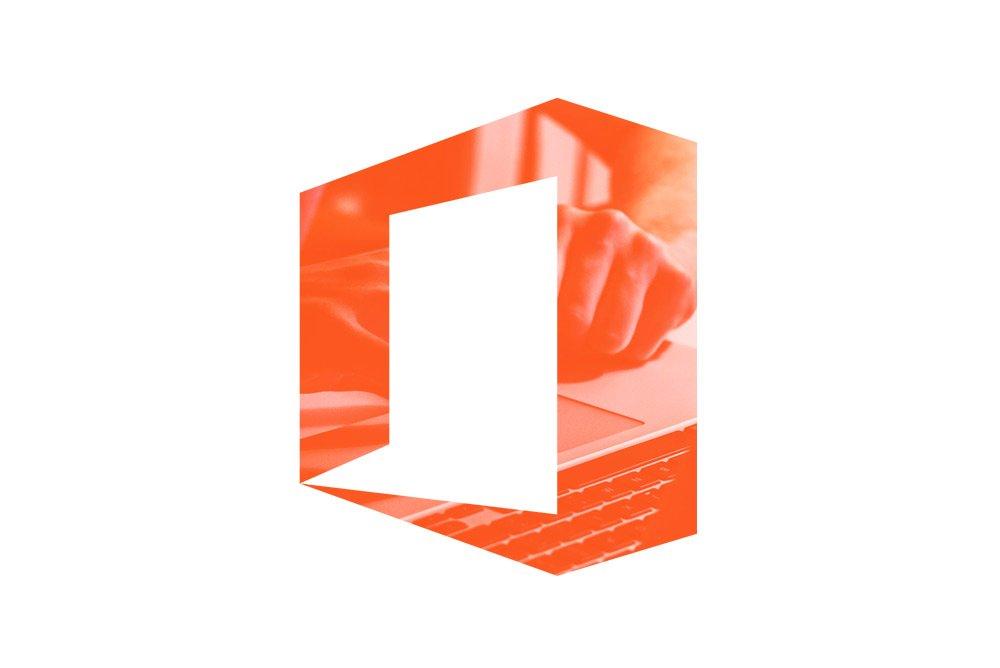 Suite-Office-Desktop-Office-365