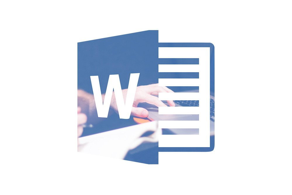 Apps-pour-mobiles-iPad-Office-365
