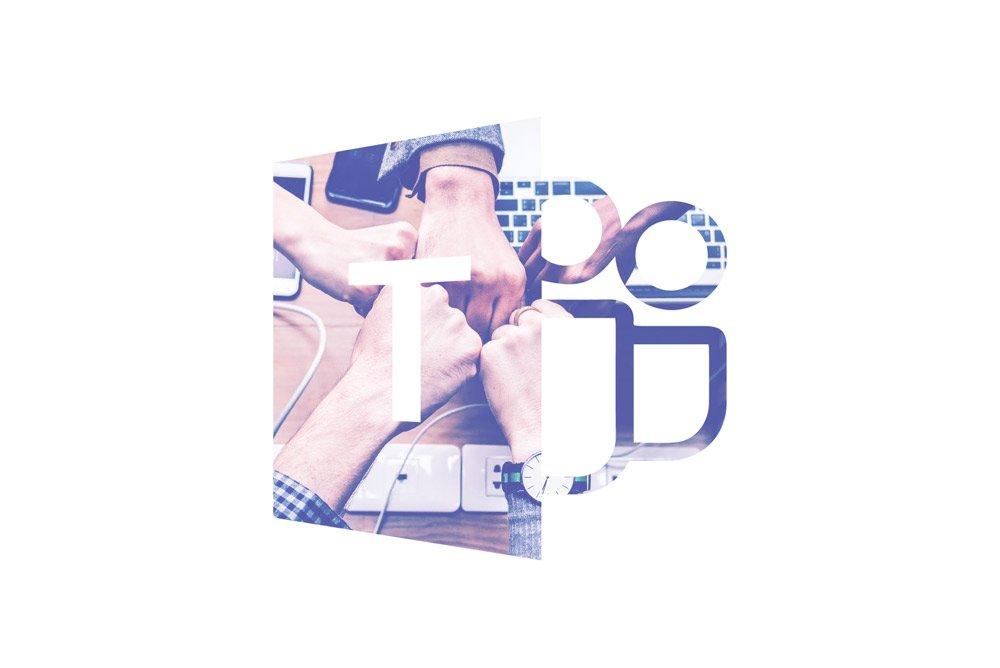 Teams-Office-365