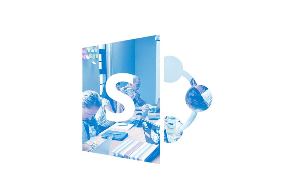 Sharepoint-Office-365