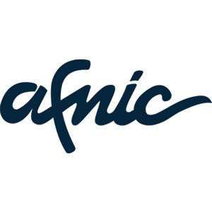AFNIC-Nom de domaine