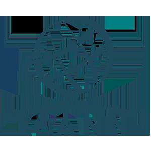ICANN-Nom de domaine