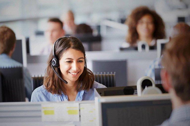 Téléphonie VoIP