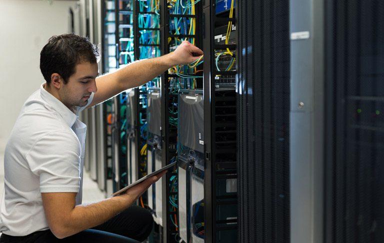 Techdata-Infrastructure-dédiée-vSphere