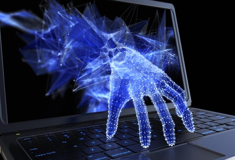 hacking-Site-Blog
