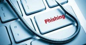 Phishing-Article