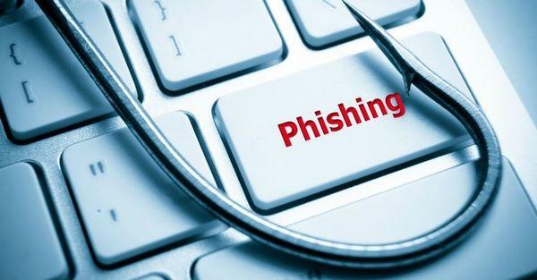 Phishing-Blog