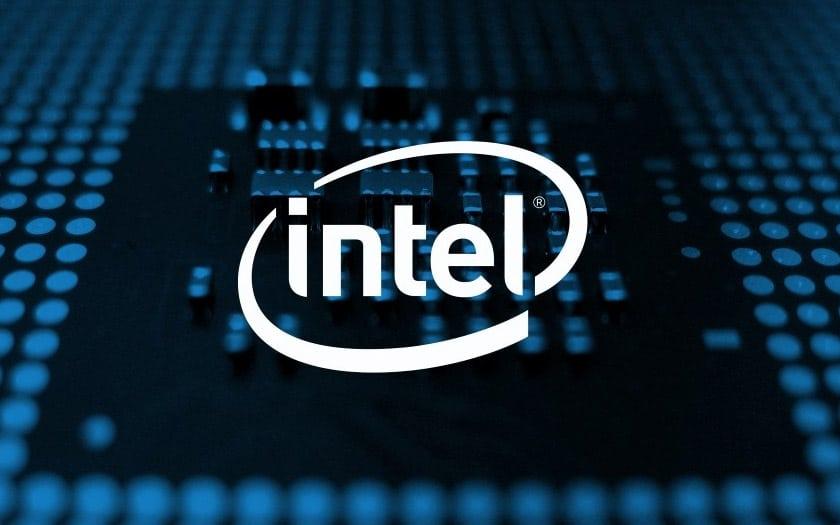 processeurs-Intel