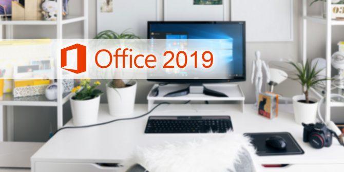 office-2019-windows