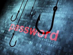 phishing-2
