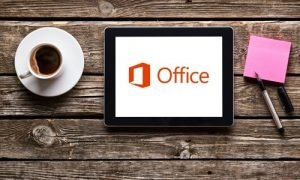 office 365-ios