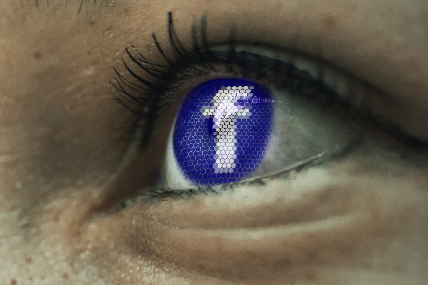 Facebook retire son VPN Onavo du marché​