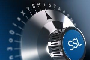 Bien choisir un certificat SSL pour son site web