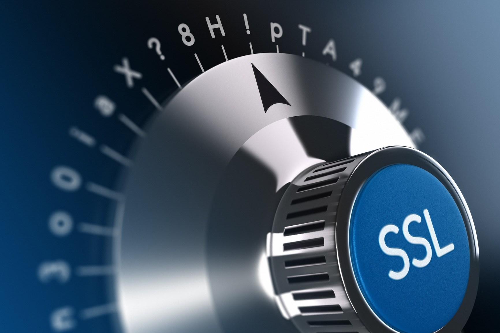 Bien-choisir-un-certificat-SSL