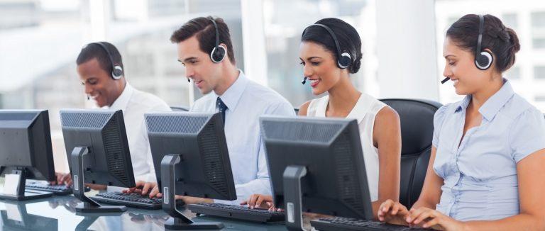 guide-achat-standard-téléphonique