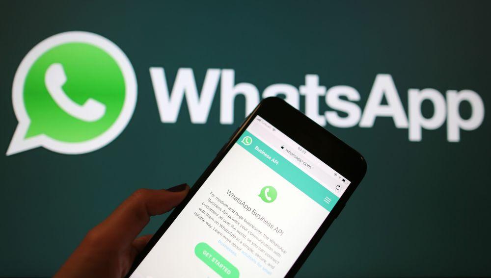 WhatsApp-Business-API
