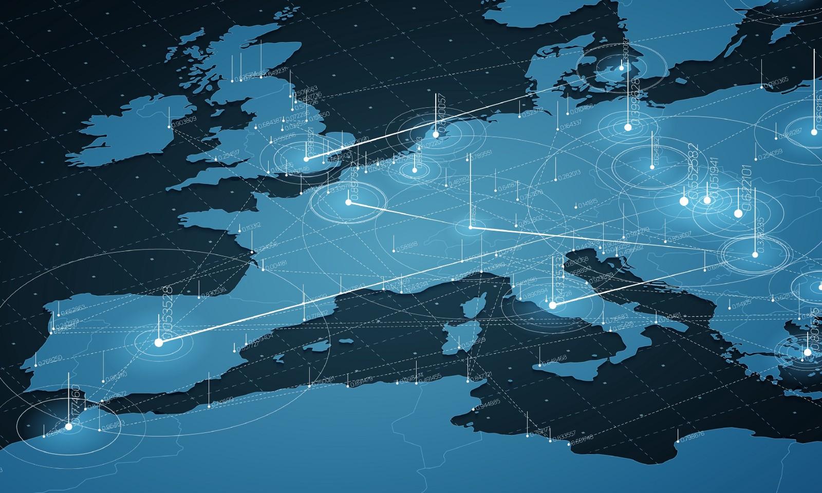 Cloud-l'Europe-blog