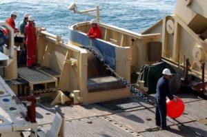 Fibre-optique-un-nouveau-câble-sous-marin-pour-connecter-l'Afrique
