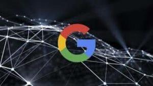 cloud google