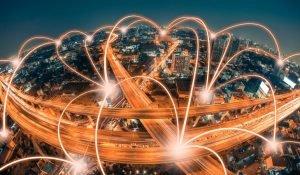 4-défis-à-relever-pour-les-opérateurs-de-télécommunications