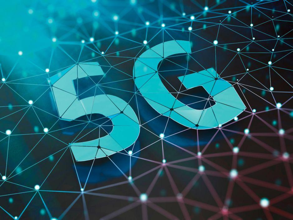 La 5G peut-elle enterrer le cloud traditionnel?