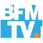 BFM_TV_logo