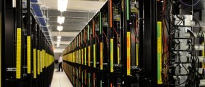La-fin-des-datacenters-d'entreprise-prédite-par-le-cabinet-Gartner