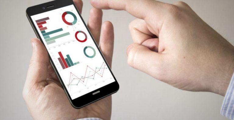 Bien choisir un smartphone pour son entreprise
