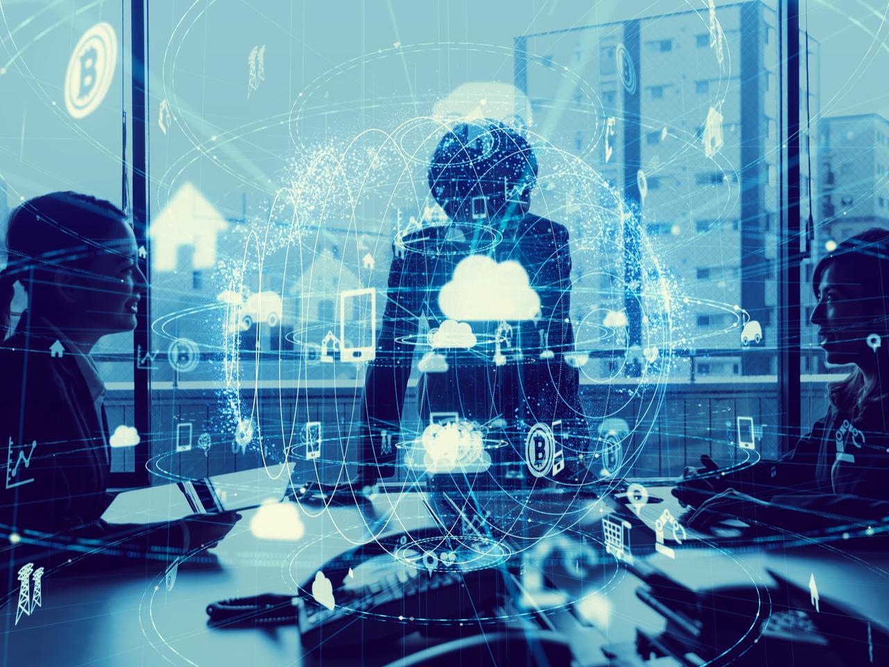 Les-réseaux-Wi-Fi-une-vraie-menace-pour-la-sécurité-de-vos-données