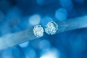 Ecologie la 4G consomme trop d'énergie pas la fibre