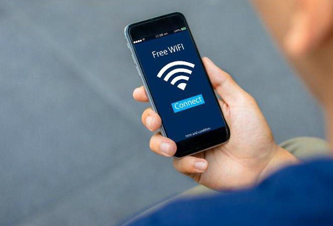 Quelle réglementation pour le Wi-Fi public en France