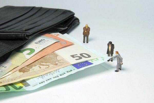 distorsion fiscale