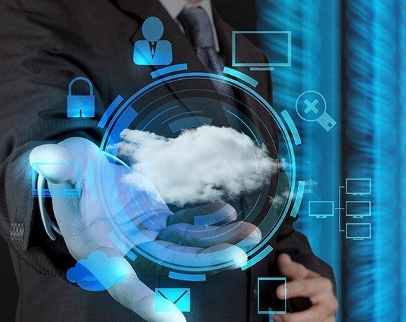 opérateurs cloud locaux