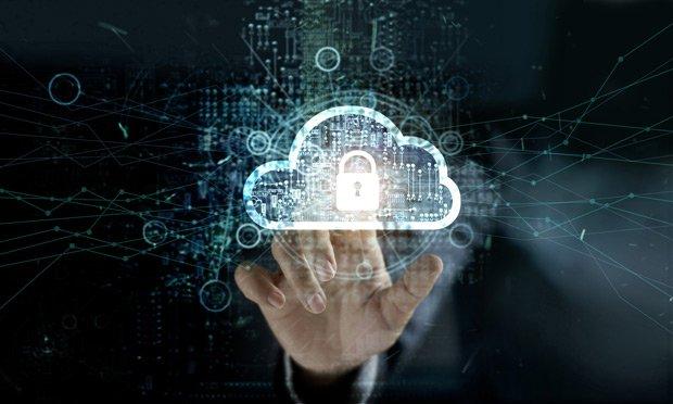 Quelles vont être les tendances du cloud en 2020