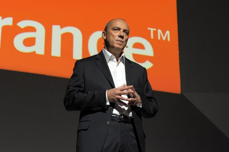 Orange entérine la fin de l'ADSL​