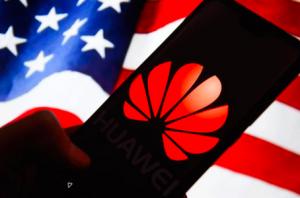 Réseaux 5G Le conflit Huawei États-Unis pose de sérieux problèmes