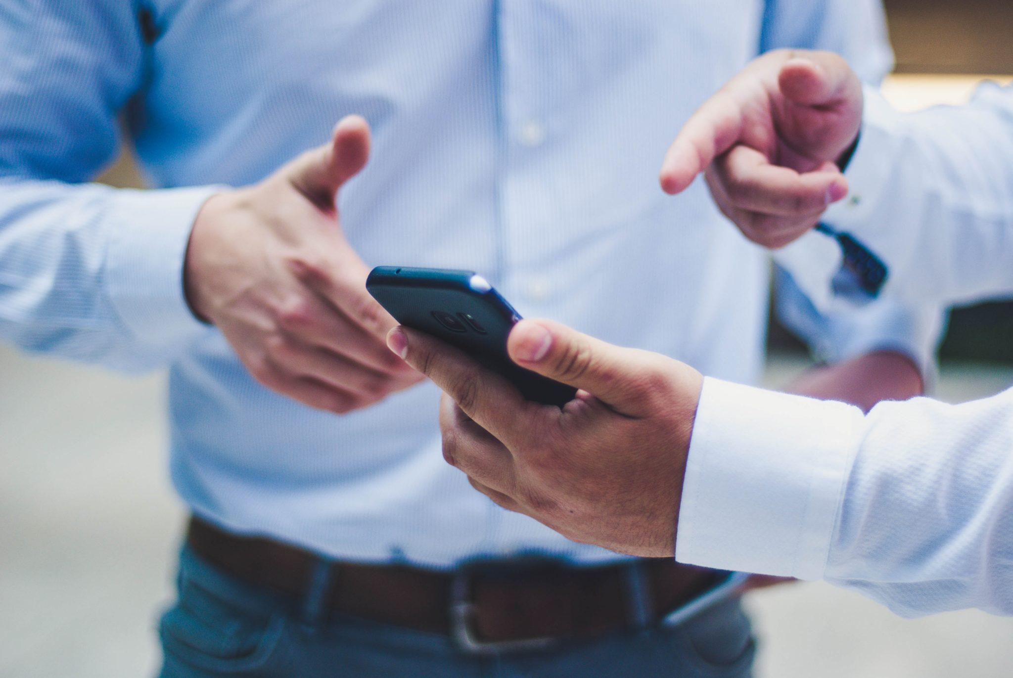Téléphonie cloud 3 raisons qui expliquent son succès