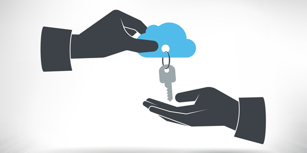 cloudwatt a définitivement fermé ses portes